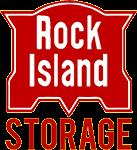 Rock Island Storage